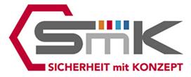 smk-online.eu